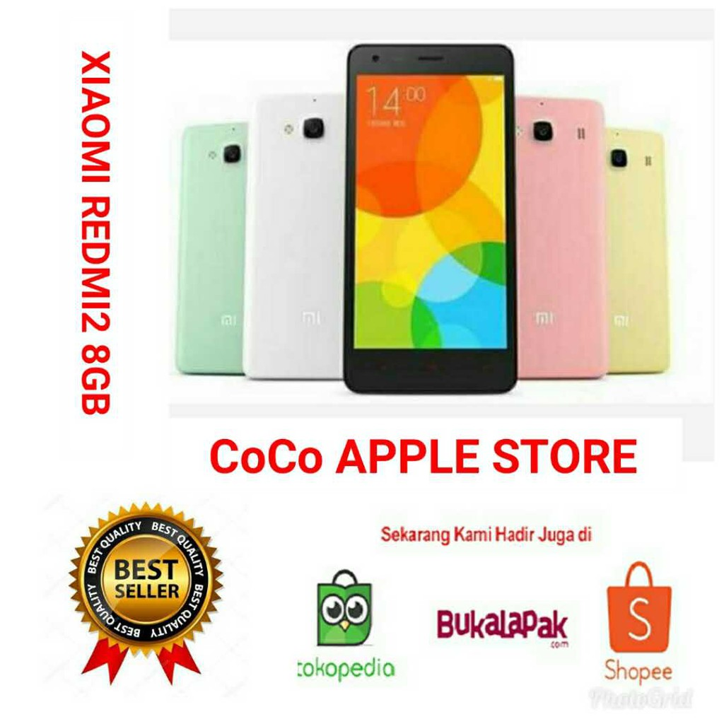 Apple Iphone 5s 32gb Garansi Platinum 1 Tahun Shopee Indonesia Silver Gold Grey Rose Thn Original 100