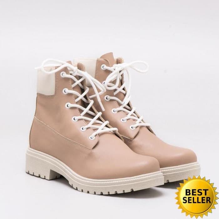 Laviola - Boots Shoes - 1456 LSR Camel  b60f6d0d27