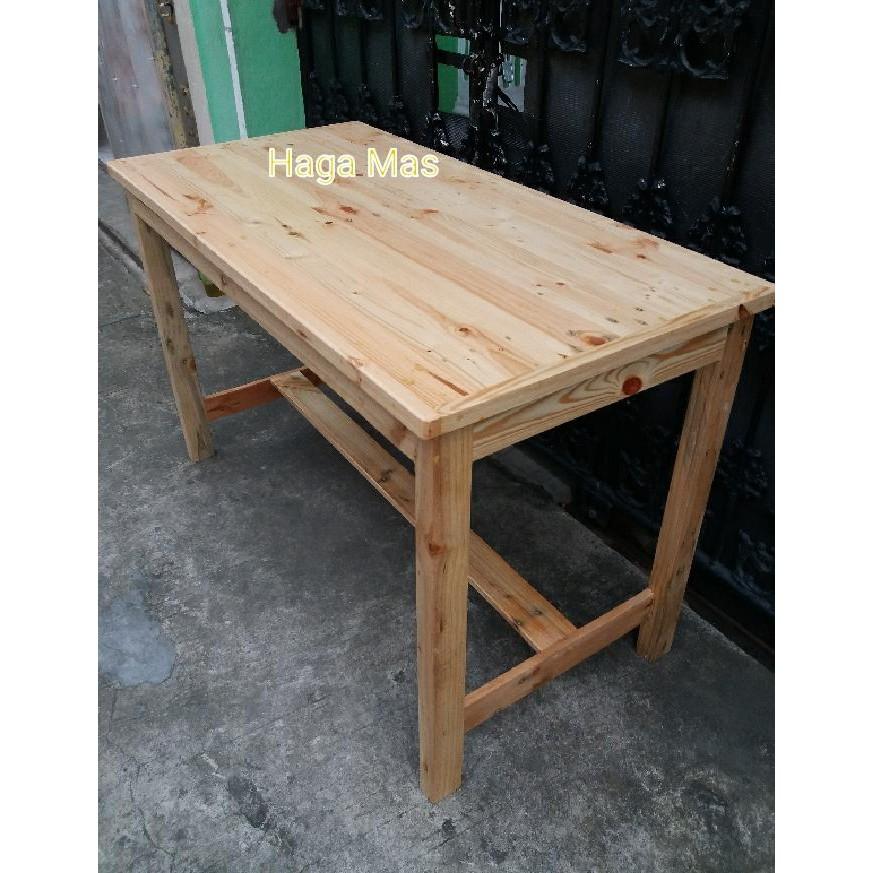 Mh515 Small Round Coffee Table / Meja Ngopi Bulat Samping Sisi | Shopee Indonesia