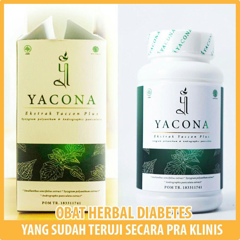 glibenclamida obat diabetes kolagit