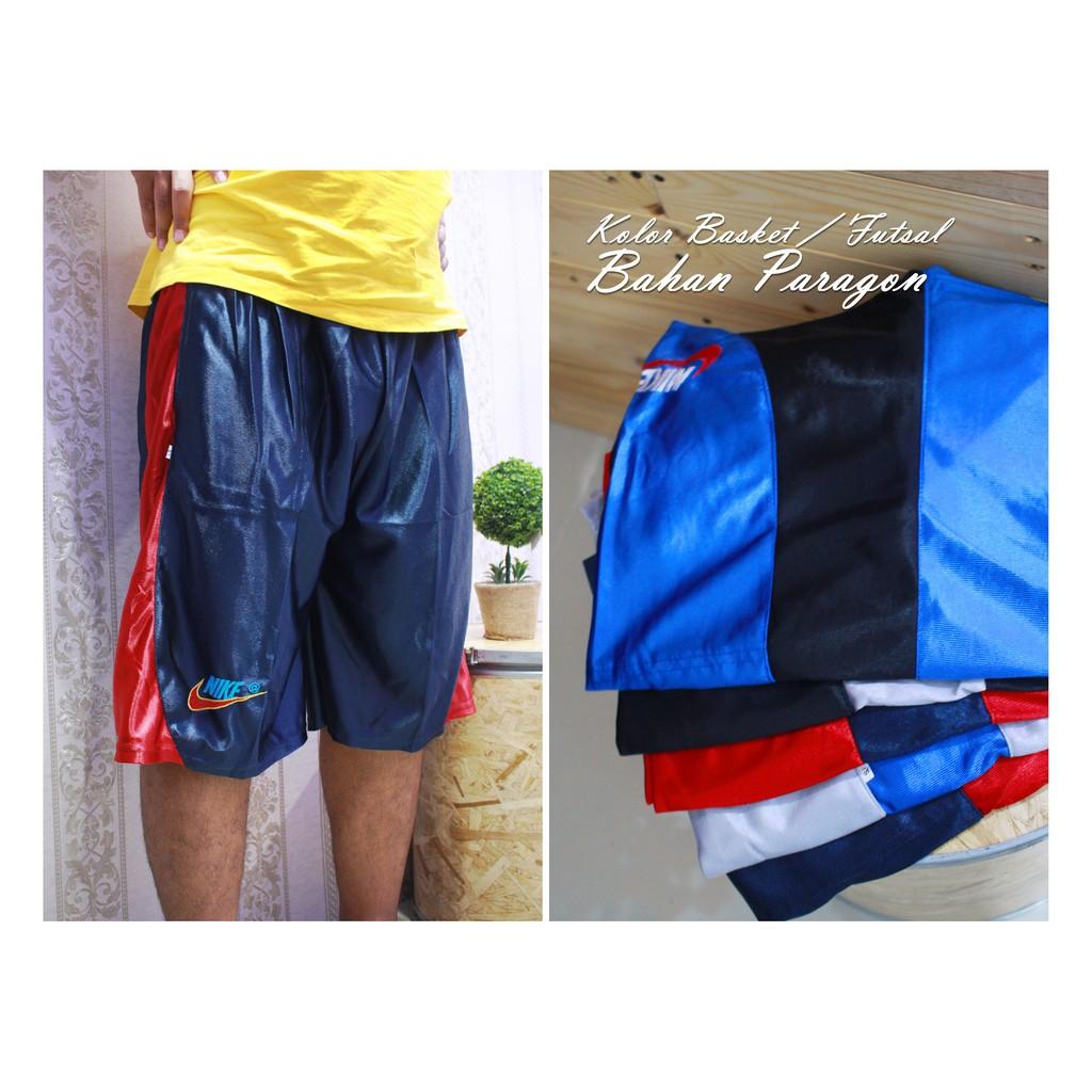 Celana basket celana paragon celana kolor celana cargo celana pendek celana  murah grosir termurah  ef3b49b341
