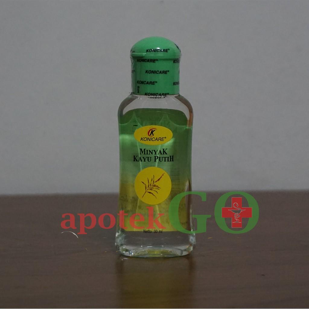 Minyak Otot Geliga 30 Ml Shopee Indonesia Kayu Putih Caplang 60ml Dan 30ml