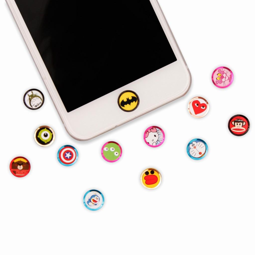 PopSocket Blueray/ Popsockets UV/ Phone Holder/ Stand HP/ Phone Grip - MOTIF | Shopee Indonesia
