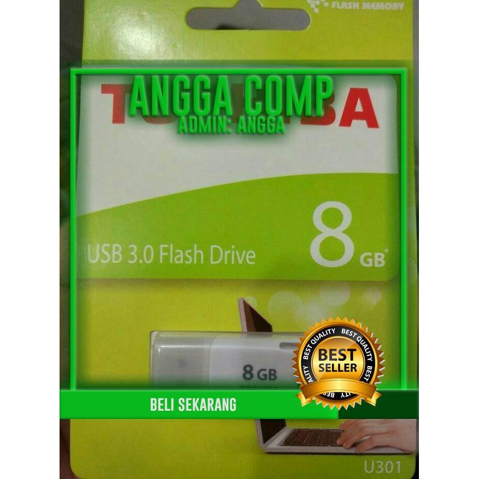 Com Tinta Hp Best 803 Black Original Ink Cartridge F6v21aa Gs Shopee Indonesia
