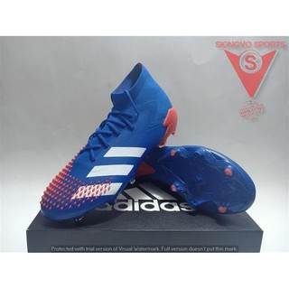 adidas Predator 20 Competition Gloves Black Active. Soccer world