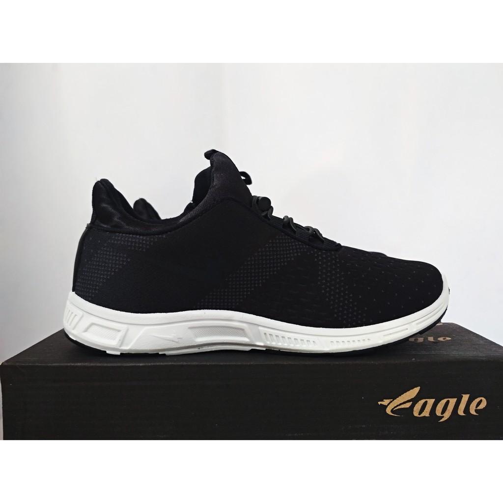 Sepatu Sekolah Eagle Storm 30 35 Sepatu Sekolah Anak Sd Paud Tk