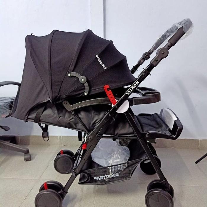 14++ Stroller bayi murah di surabaya info