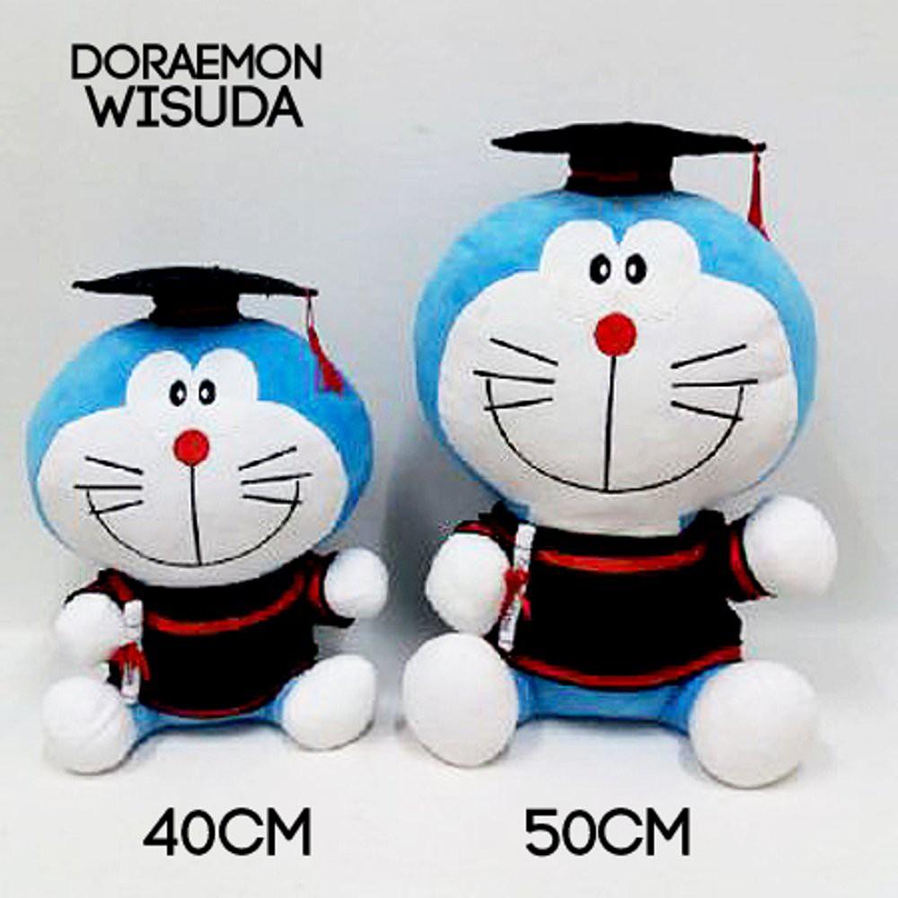 boneka doraemon - Temukan Harga dan Penawaran Hobby Lainnya Online Terbaik  - Hobi   Koleksi Februari 2019  dc6ccc3769