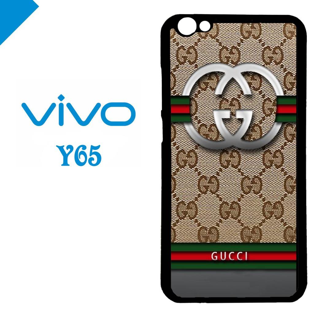 83+ Gambar Casing Hp Vivo Y65 Gratis Terbaik