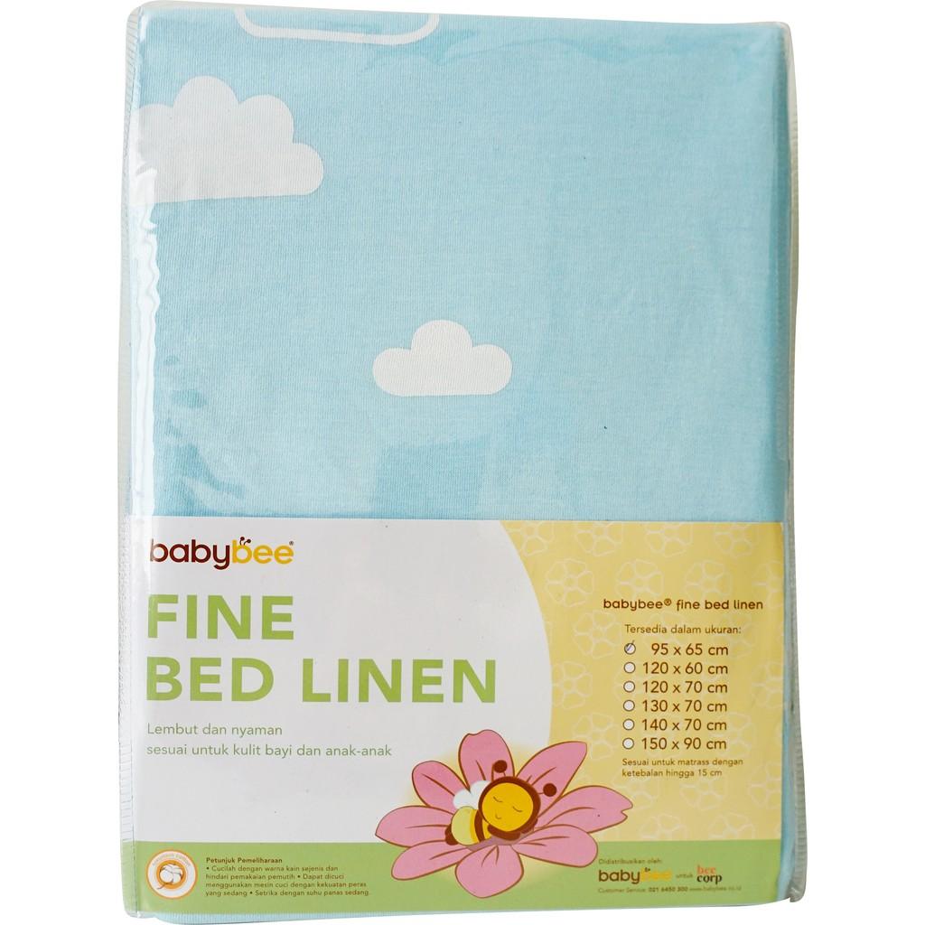 Harga Dan Spek Babybee Case Mini Pillow Tosca Mint Sarung Bantal Dream Blanket Polka Green Selimut Bulu Bayi Hijau