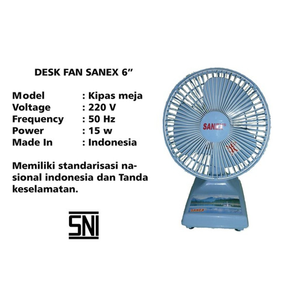 Miyako Kipas Angin 2 In 1 Meja Dinding 9 Inch Kad 927 Biru Shopee Desk Fan Ampamp Wall B Indonesia