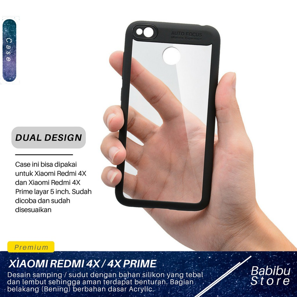 Beli Kabel Data Charger Xiaomi Usb Type C 2a Original Mi 4c Tipe Mi4c Mi5 Mimix Pad 2 3 Redmi Pro 5 Harga Lebih Murah Bersama Teman Shopee Indonesia