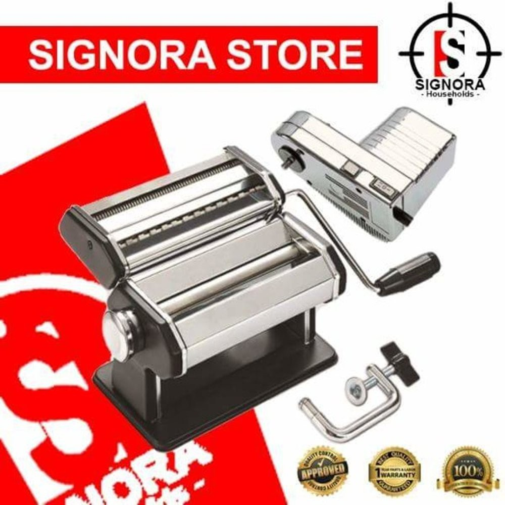 Signora Wonder Cooker Shopee Indonesia