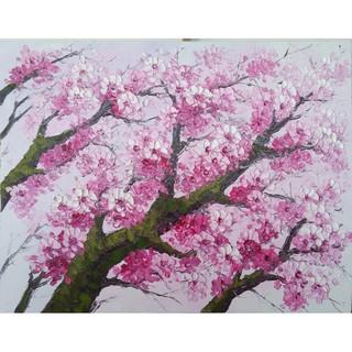 62+ Gambar Abstrak Bunga Sakura