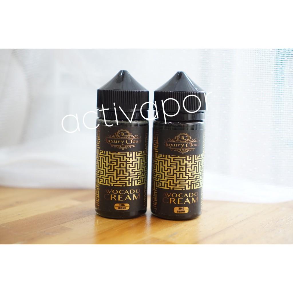 Luxury Cloud Drip Coffee 100ml Creamy Local Premium Liquid Vape Selai Blueberry Jam By Jvs 3mg E Vapor Shopee Indonesia