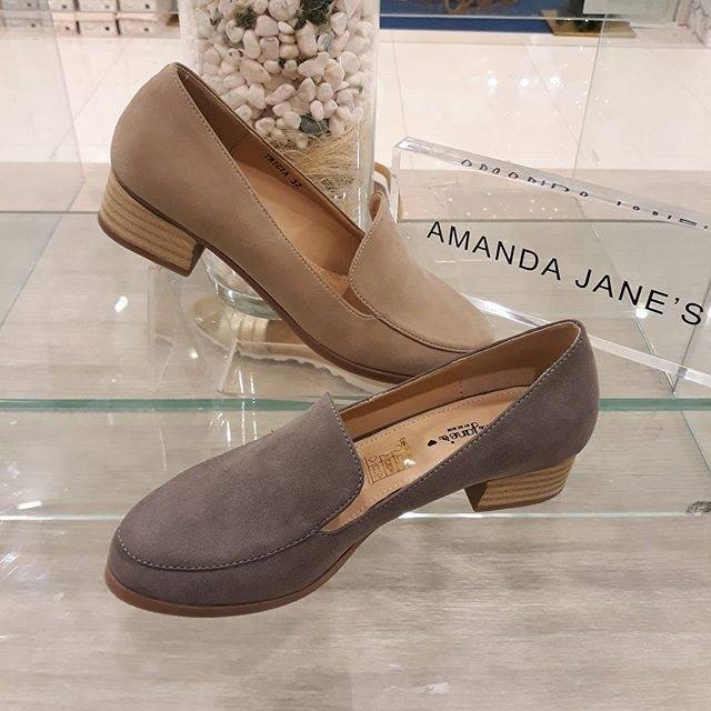 Promo Belanja sandalbebob Online 90d90d2788