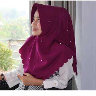 Promosi Hijab Shopee Indonesia