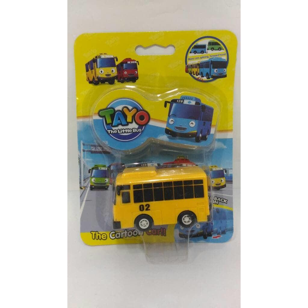 Dijual Soft Tube Car Holder Universal Mobil Jepit 4 Cakar Diskon Shopee Indonesia