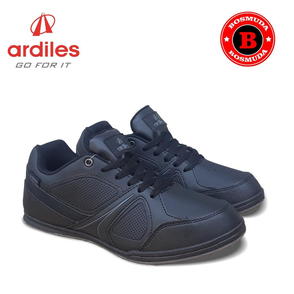 Sepatu Ardiles BADAI Pria  40c3af6681