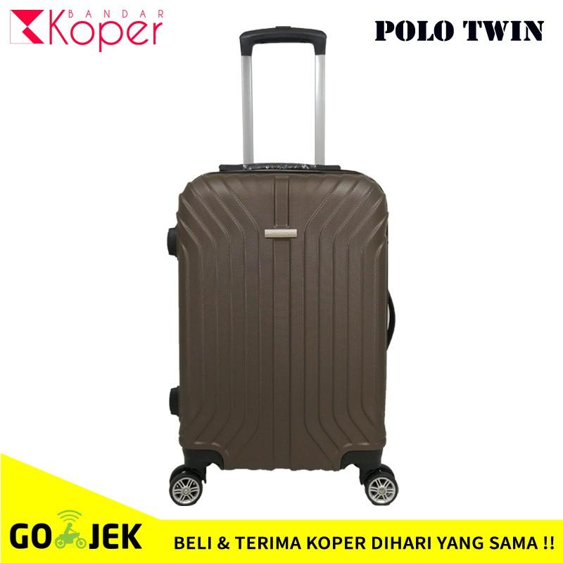 Toko Online Bandar Koper Bandung  a24d1a87b7