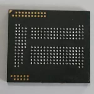 IC Emmc Vivo Y81i 1812 PD1732CF