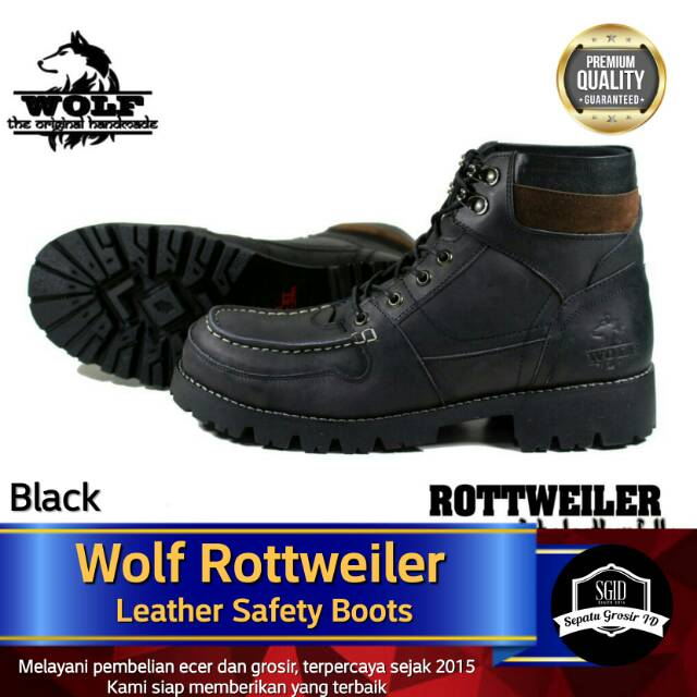 Sepatu Basic shoes Sport Puma Suede Casual Cowok Sneakers Suede Leather  Work Pria shoes  5ecb90718a