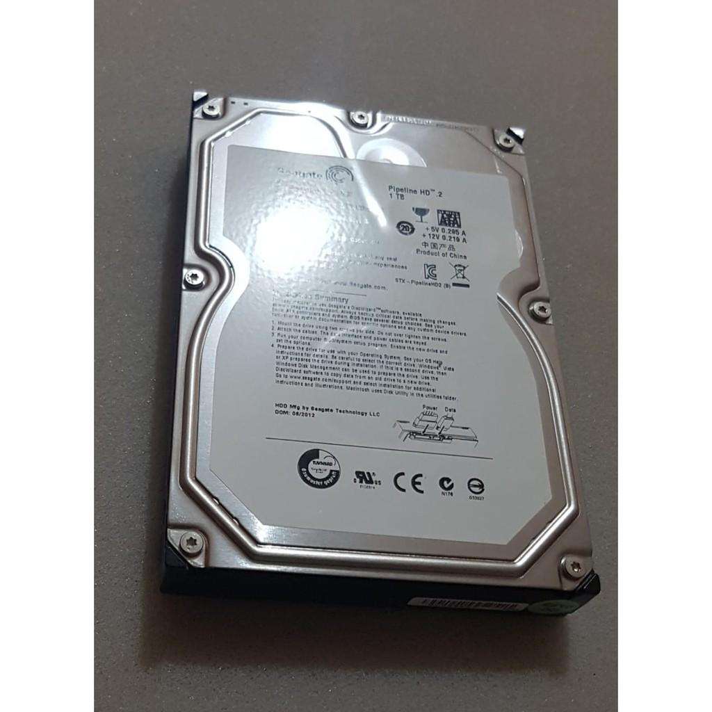 Jual Adata Hd720 Harddisk Eksternal 25 1tbusb30 Hitam Terbaru 2018 Ict 2017 Hd710 Hard Disk Biru