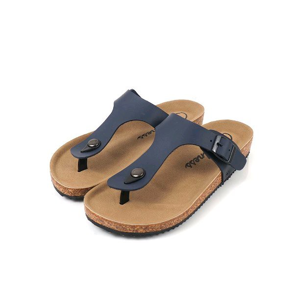 Promo Sandal / Sendal Gunung Kulit PAKALOLO BOOTS 1904 Stok Terbatas   Shopee Indonesia