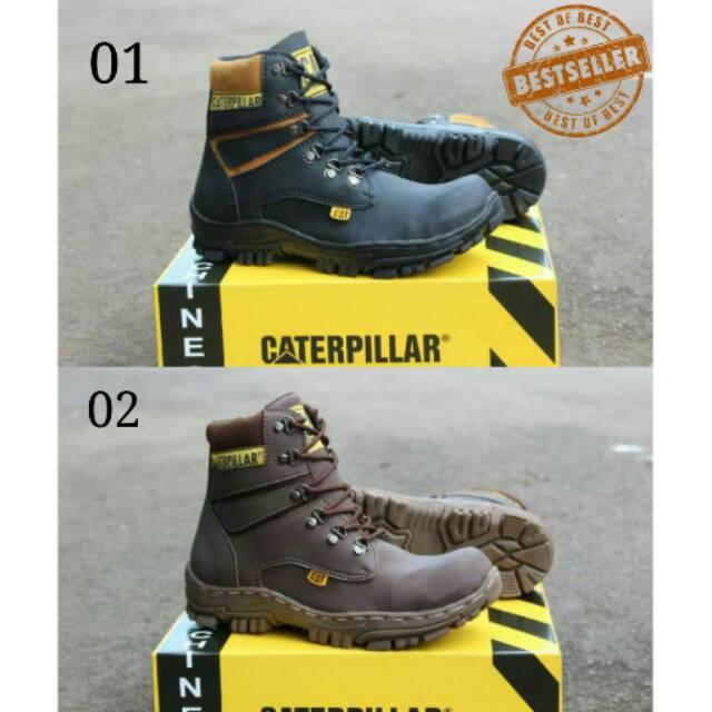 sepatu turing - Temukan Harga dan Penawaran Boots Online Terbaik - Sepatu  Pria November 2018  3602d65a69