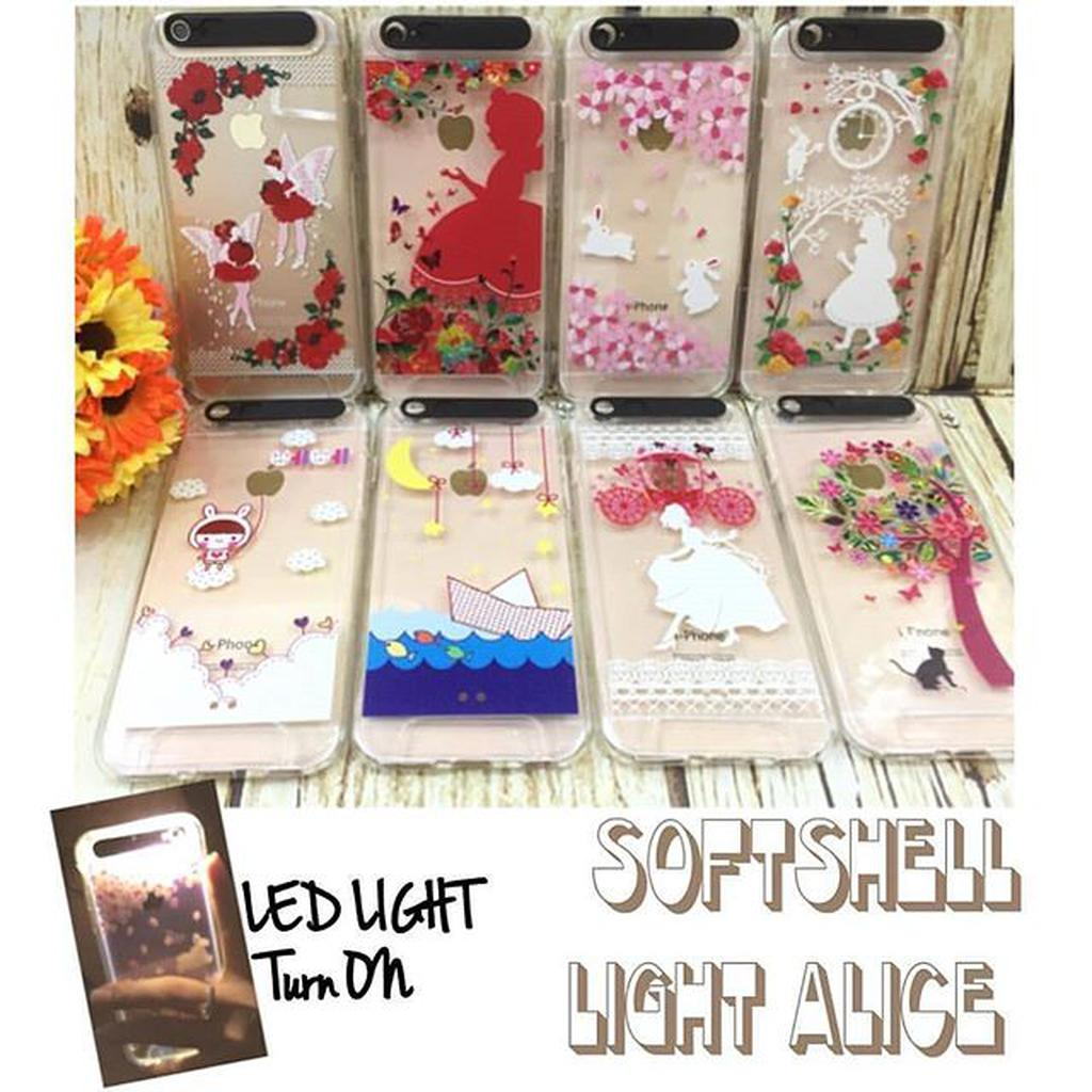 Case Casing Hp Vivo V5 Plus Peek Sleep Baby Disney 3d Alise Lucu Softshell Shopee Indonesia