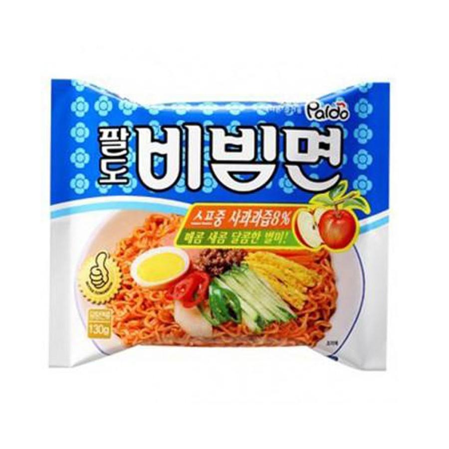 Smwn Samwon Tteokbokki Tokpoki 200 Gr Fresh Makanan Korea Shp Only 500 Gram Shopee Indonesia