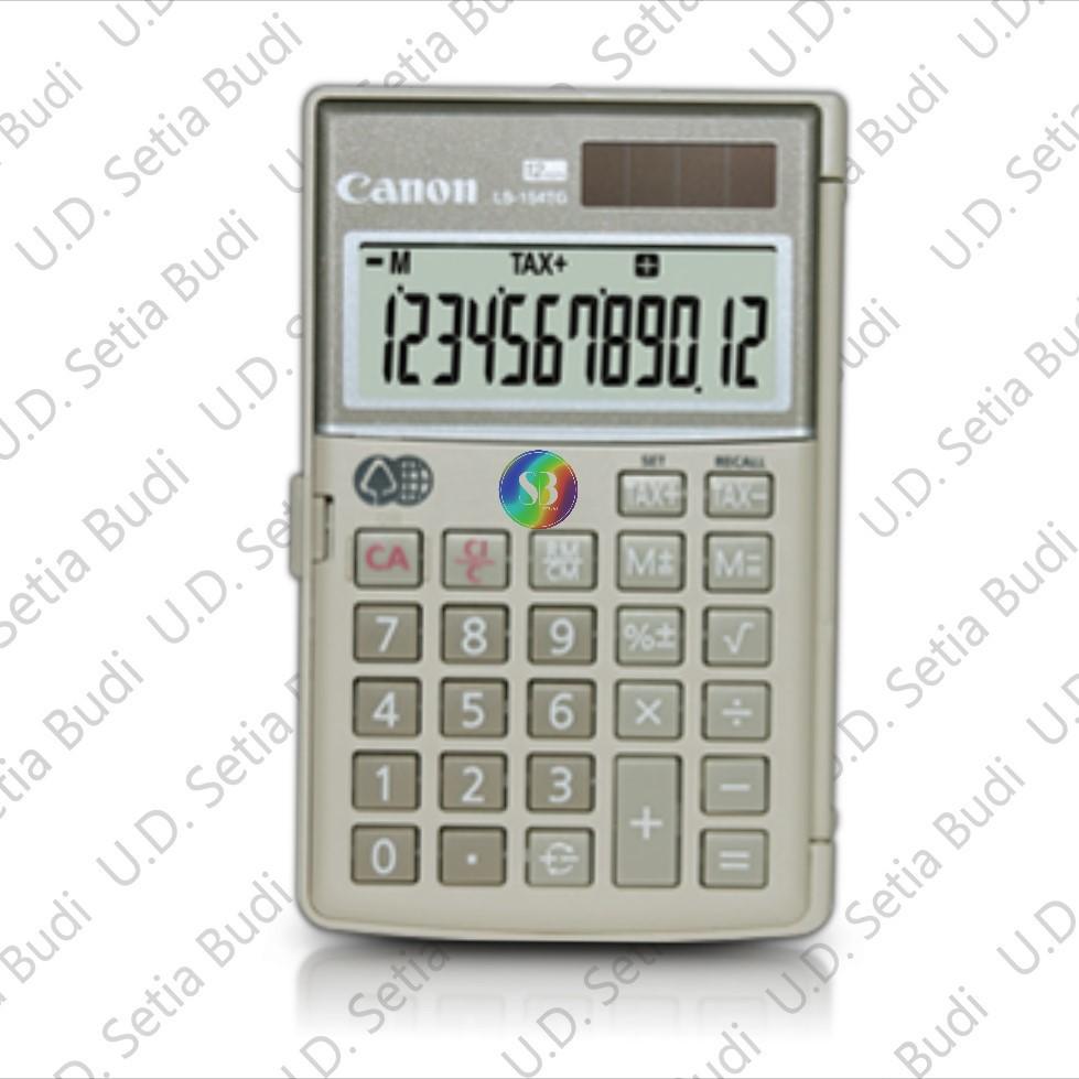Kalkulator Dekstop Deli 39231 Asli Dan Bergaransi Shopee Indonesia 240f Scientific Calculator 10 2 Digits E1710 Sains