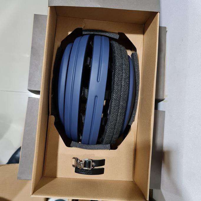 Cerere helmint Merida MG-3 Helmet - £ - Buy Online or Instore