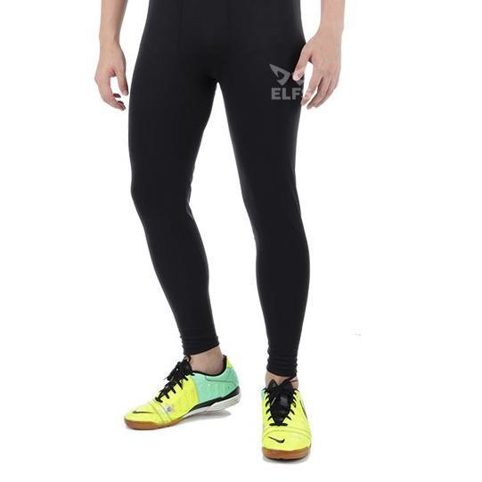 Cuci Gudang Celana Legging Baselayer Sport Paling Bagus Shopee Indonesia