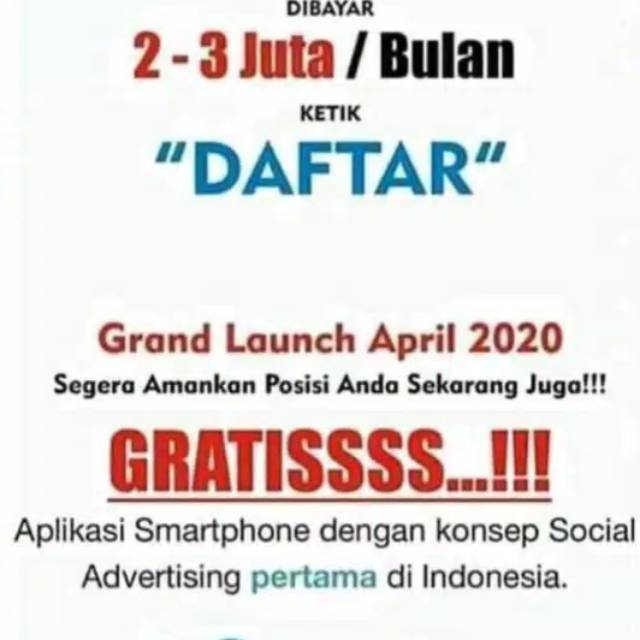 Bisnis Vtube Shopee Indonesia