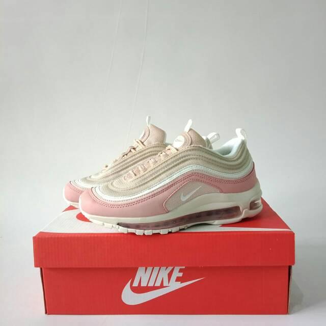 9cb7b2335c004 Toko Online Clonz.sneakers orb