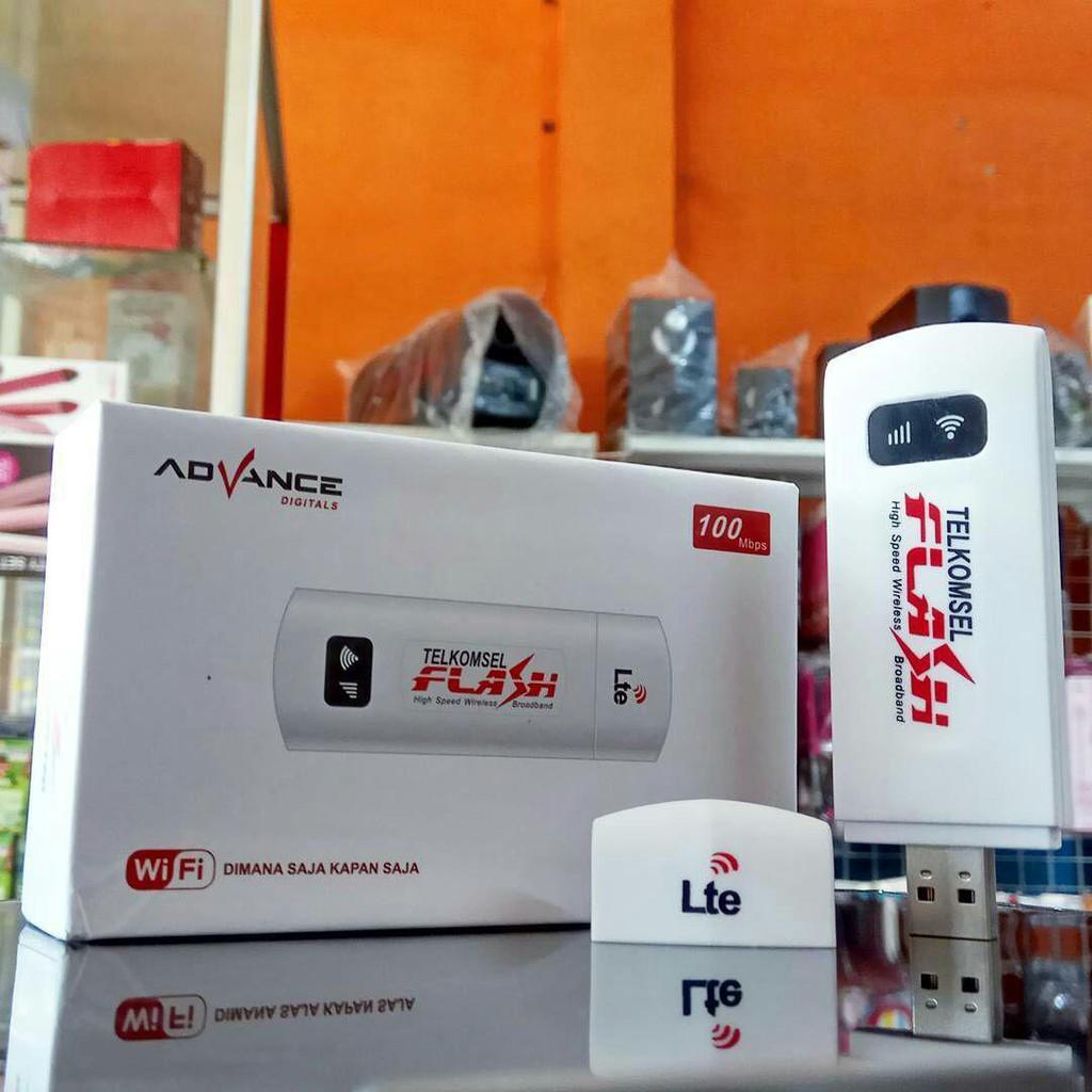 Modem Huawei E3372 Speed 150mbps 4g Lte Bundling Telkomsel 14gb Bonus Unlock Shopee Indonesia