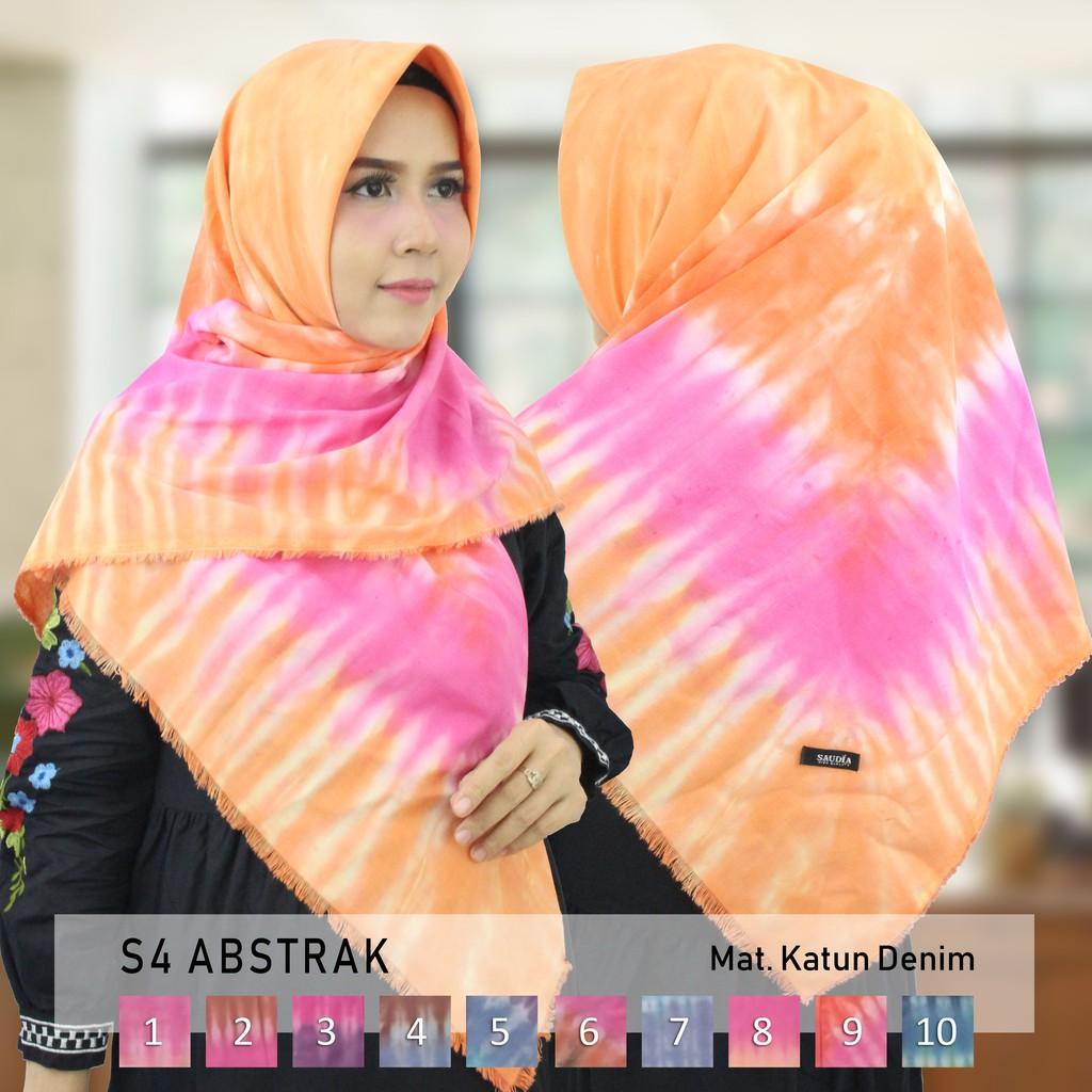 Termurah Inner Pesta Gliter Tile Ori Al Fajril Shopee Indonesia Diamond Rp15000
