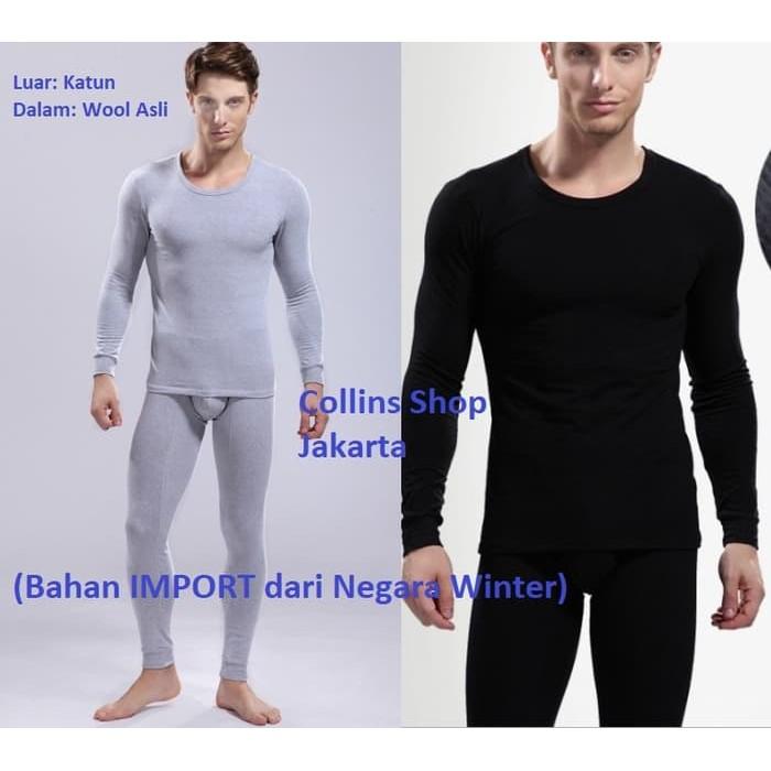 jaket putih - Temukan Harga dan Penawaran Online Terbaik - Pakaian Pria  Februari 2019  ca9ea116d4