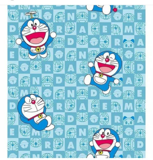 Download 6000+ Wallpaper Cantik Doraemon HD Terbaru