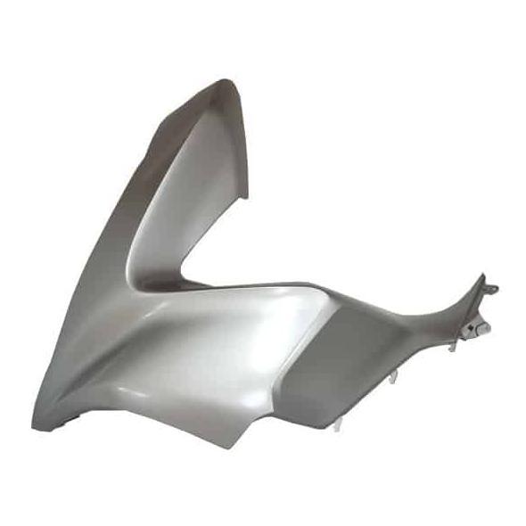 Cover Depan Samping Kiri Silver Pcx 150 K97 64502K96V00Yc Partsho99
