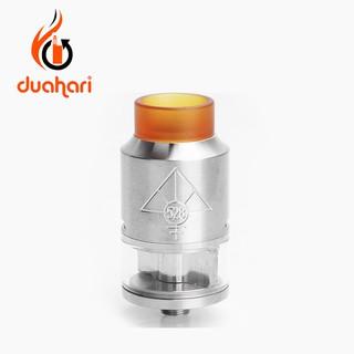 528 Custom GOON V2 RDTA / RTA / RDA 24 mm Top Quality Clone 1: