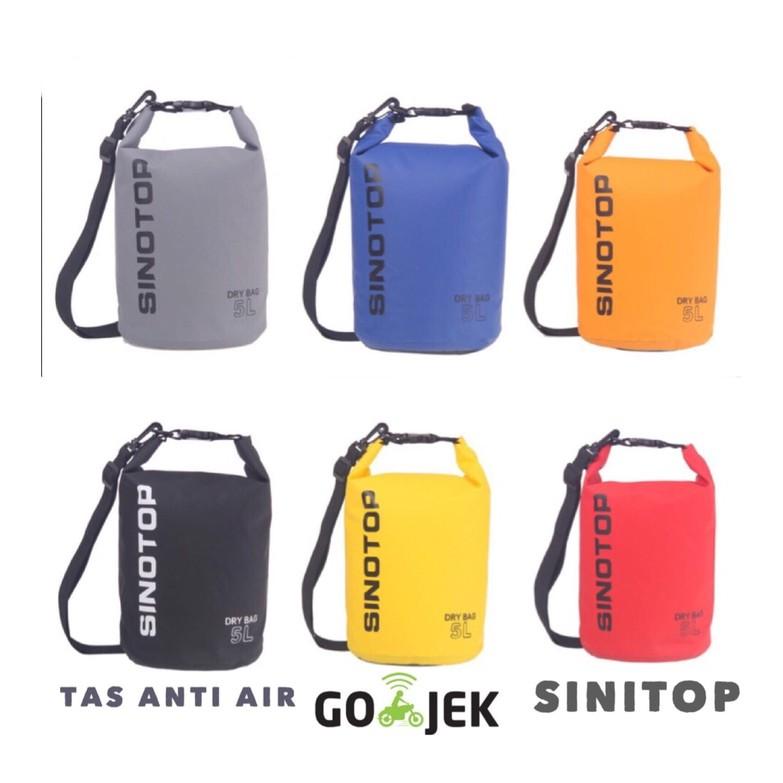 solognac Backpack 20 litres liter l bag tas ransel hunting hiking  camouflage corak motif tentara  ef71fd68db