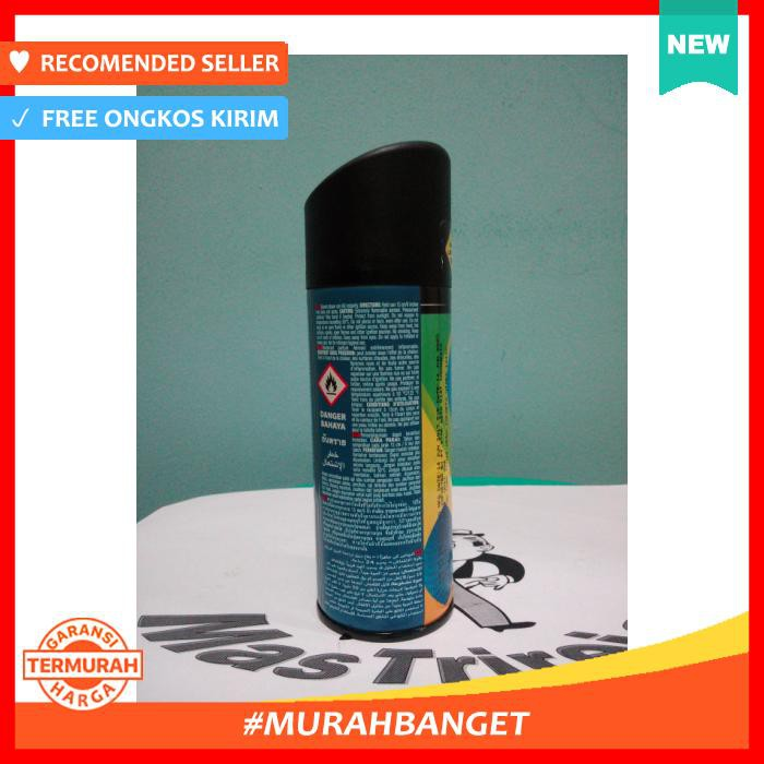 Harga Preferensial Parfum Adidas Get Ready Deo Body Spray 150ml