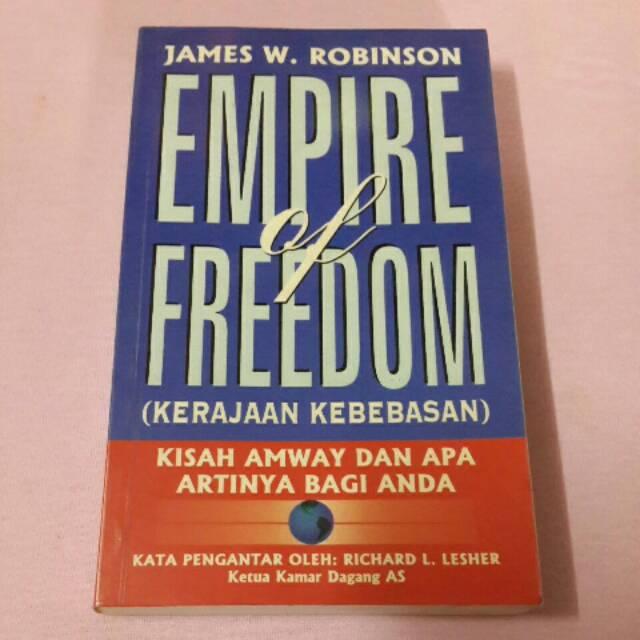 The Empire Of Dreams Rae Carson