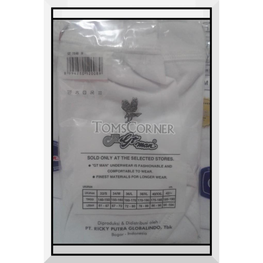 Kualitas Keren Gan Sapu Tangan Pria Handkerchief Katun Lap Distro Multi Colour Spt 98 Muka Kado Shopee Indonesia