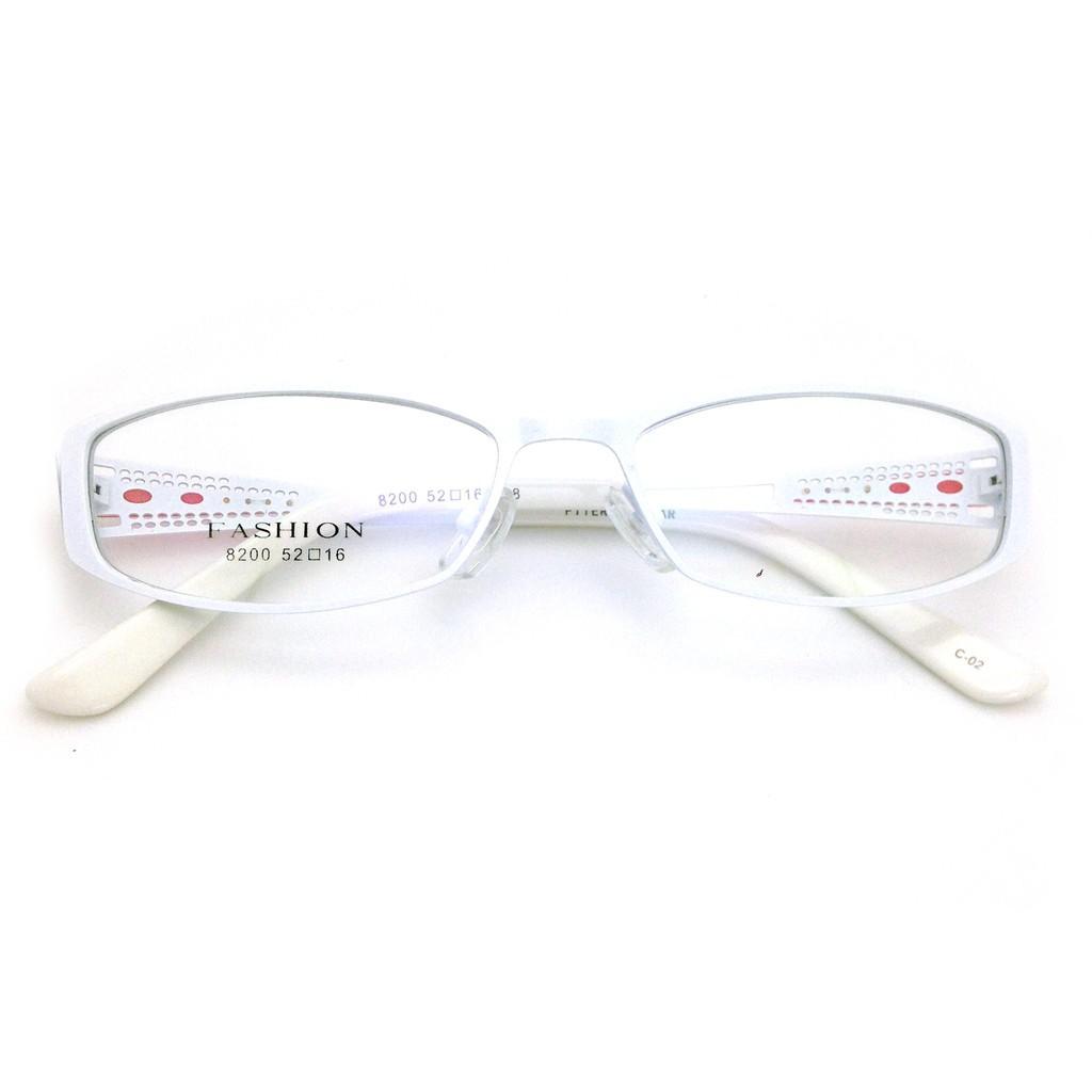 kacamata putih - Temukan Harga dan Penawaran Kacamata Online Terbaik - Aksesoris  Fashion Februari 2019  54fa3c5b8e
