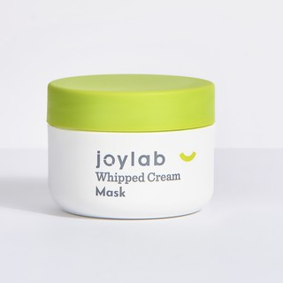 Joylab Daily Mask Whipped Cream - 50gr thumbnail