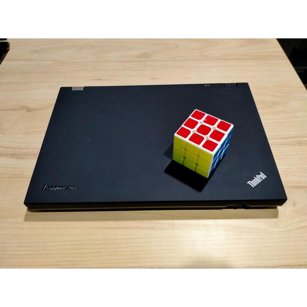 Laptop Notebook core i5 lenovo