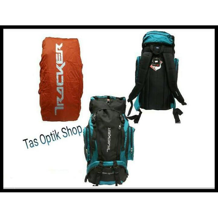 Tas Ransel Tracker Gunung 60 L  641a3dd8ce